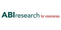 ABI research at Total Telecom Congress
