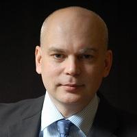 Haim Bodek, Managing Principal, Decimus Capital Markets, LLC