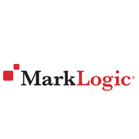 Marklogic at Digital ID Show 2018