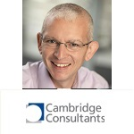 Paul Beastall | Member of the UK5G Advisory Board & Director of Advisory Servic | Cambridge Consultants Ltd » speaking at TT Congress