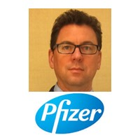 Ian Popoff | Former Senior Director, Strategic Portfolio Intelligence | Pfizer » speaking at Fesitval of Biologics US