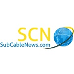SubCableNews at Submarine Networks EMEA 2019