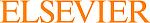 Elsevier at World Drug Safety Congress Europe 2018