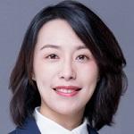 Elva Xu at World Drug Safety Congress Europe 2018