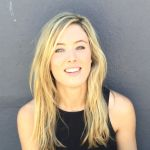 Lauren Dallas | Founder | The Growth Academy » speaking at Seamless Southern Africa