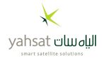 Yahsat at Telecoms World Middle East 2017