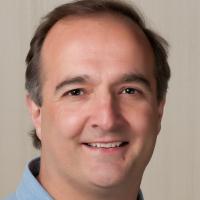 Brian Lavallée at Submarine Networks World 2018