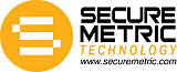 SecureMetric Technologies at Seamless Philippines 2017