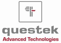 Questek at EduTECH Africa 2018
