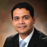 Dr Hari Pujar, Vice President Technical Development and Manufacturing, Moderna Therapeutics