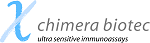 Chimera Biotec GmbH at World Immunotherapy Congress