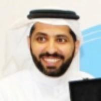 Omar S Al Rasheed at Work 2.0 Middle East 2017