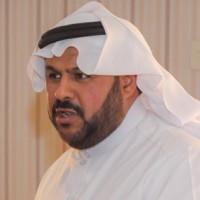 Saad Ben Aiban