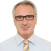 Gerard Seeber