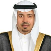 H.E. Sultan Bin Jamal Shawli at The Mining Show 2017