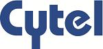 Cytel at BioData EU 2018