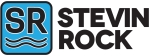 Stevin Rock LLC at The Mining Show 2017