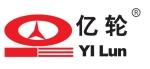 Dezhou Yilun Conveying Machinery Co at The Mining Show 2017