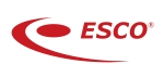 ESCO CORP at The Mining Show 2017
