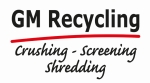 GM Recycling at The Mining Show 2017
