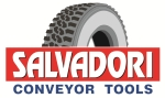 Salvadori Srl at The Mining Show 2017
