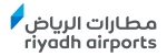 Riyadh Airports Co at The Aviation Show MENASA 2017