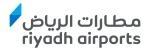 Riyadh Airports Co at The Aviation Show MEASA 2018