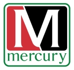 Mercury Payments Services LLC at Seamless Middle East 2018