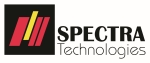 Spectra Technologies Holdings Co. Ltd. at Seamless North Africa 2018