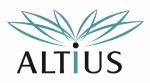 Altius Technologies, exhibiting at Seamless Middle East 2018