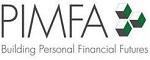 PIMFA at Wealth 2.0