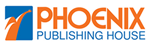 Phoenix Publishing House, Inc. at EduTECH Philippines 2018