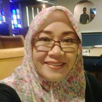 Nadia Cassinie at EduTECH Asia 2018