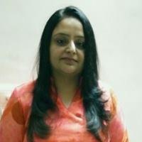 Kovleen Middha at EduTECH Asia 2018