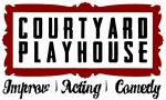 The Courtyard Playhouse, exhibiting at Work 2.0 Middle East 2017