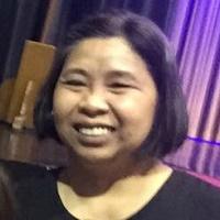 Caroline Ranada at EduTECH Asia 2018