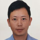 Stanley Wong | Infrastructure Maintenance Manager | MTR Corporation » speaking at Asia Pacific Rail