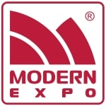 Modern-Expo Group at Seamless Middle East 2019