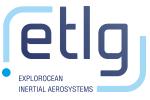ETLG Ltd. at The Commercial UAV Show