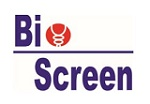 Bioscreen Instruments at BioPharma India 2017