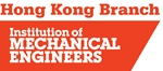 Institution of Mechanical Engineers Hong Kong at Asia Pacific Rail 2018