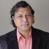 Pradip Sinha, Co-Founder, InvivoD Solutions