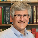 Dr Paul Offit