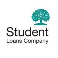 Alun McGlinchy, Chief Information Technology Security Officer, Student Loans Company Ltd