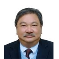 Hardy Chan, Founder and Chairman, Allianz Pharmascience