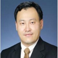 Junghee Lim