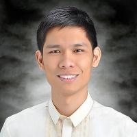 Mark Joseph L. Mendoza at EduTECH Asia 2018