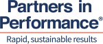 Partners in Performance at The Mining Show 2017