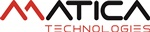 Matica Technologies Pte Ltd, exhibiting at Seamless Indonesia 2017