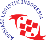 Asosiasi Logistik Indonesia at Seamless Indonesia 2017